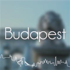 Jeu de piste original et insolite a Budapest