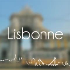 Jeu de piste original et insolite a Lisbonne