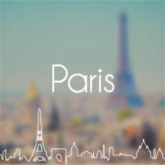 Jeu de piste original et insolite a Paris