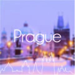 Jeu de piste original et insolite a Prague